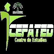 Cefated.es